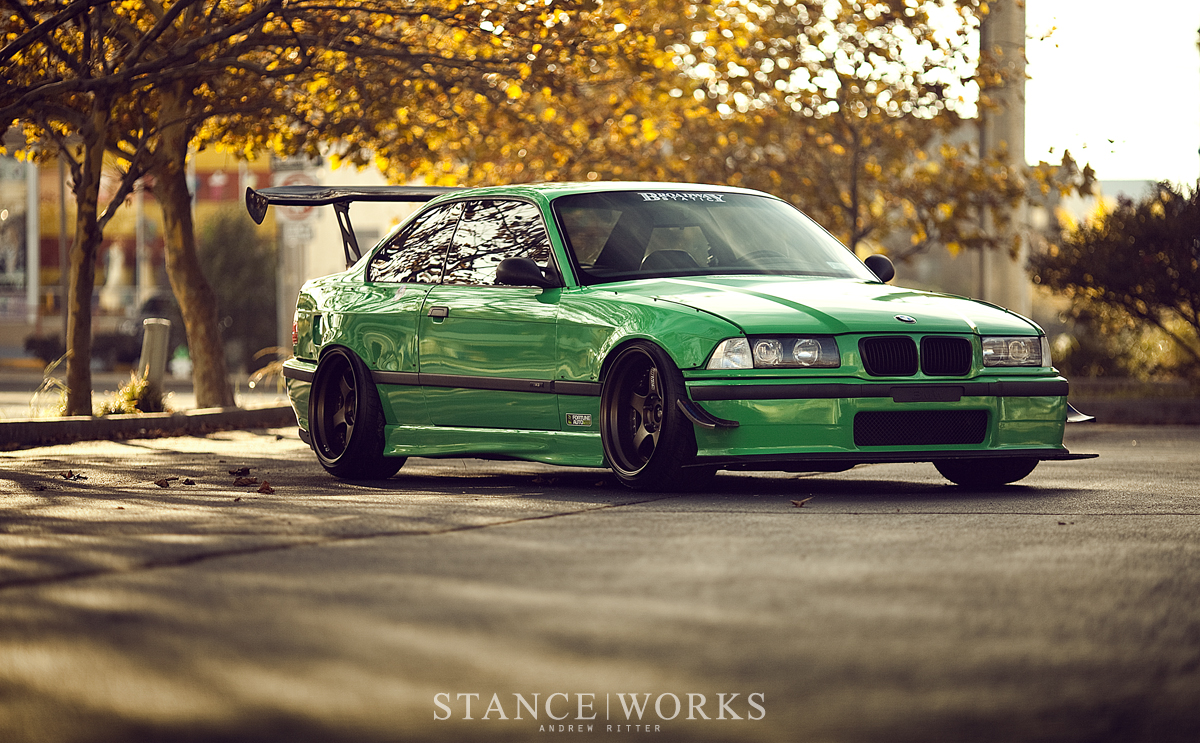 bmw-e36-felony-form-broadway-static-suspension