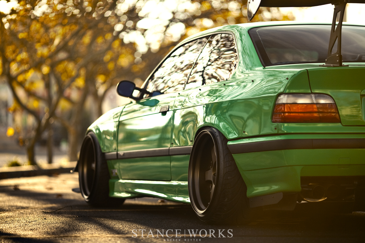 bmw-e36-felony-form-fenders-broadway-static-suspension
