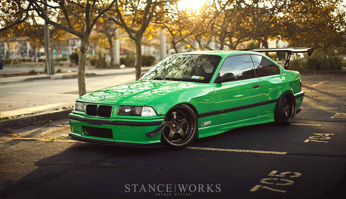 broadway-static-widebody-bmw-e36