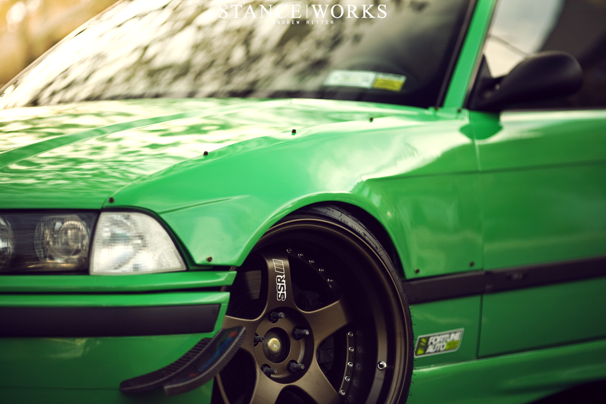 stanceworks-felony-form-broadway-static-coilovers-bmw-e36