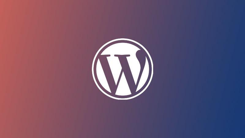 WordPress删除未审核评论的SQL语句