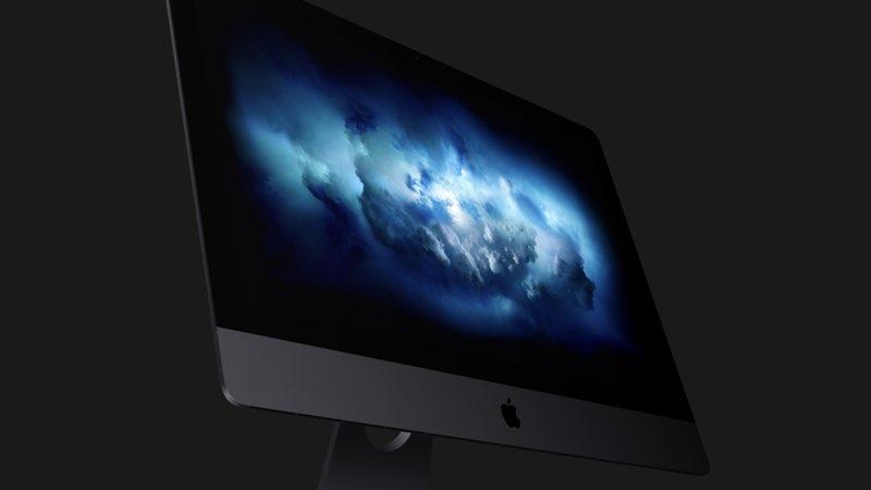 黑苹果【GA-B85+I5 4代+HD4600+HDMI输出】