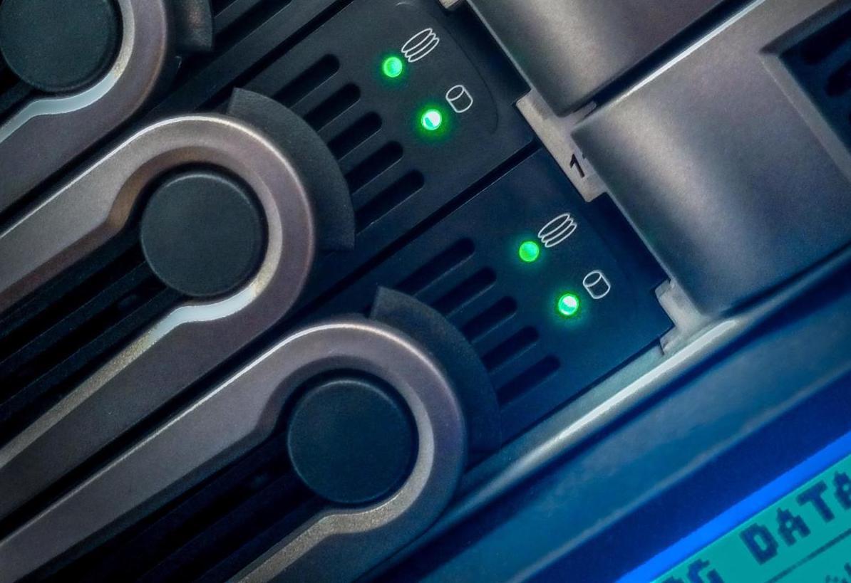 ESXI 6.7利用ISCSI挂载联想V3500存储的方法